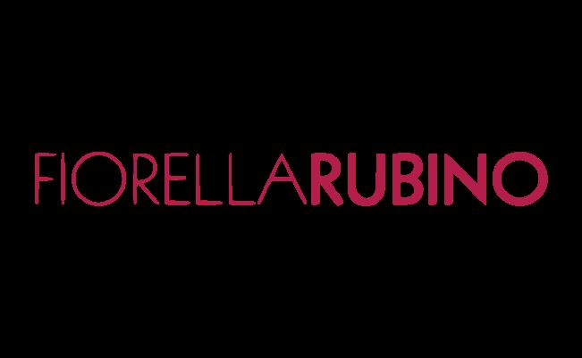 fiorella rubino curvy pride