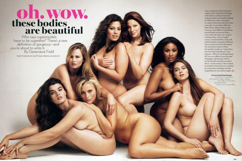 plus_size_models