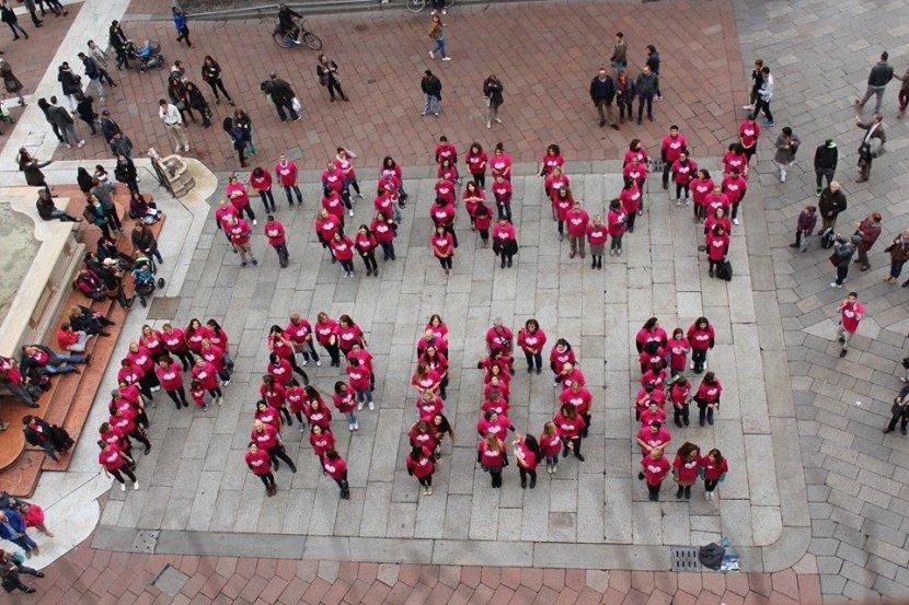 curvy pride 2014