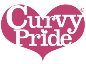 curvy_pride