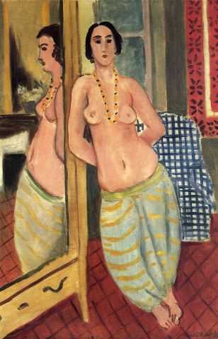 02-standing-odalisque-reflected-in-a-mirror-1923
