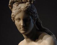 Capitoline-Venus-00