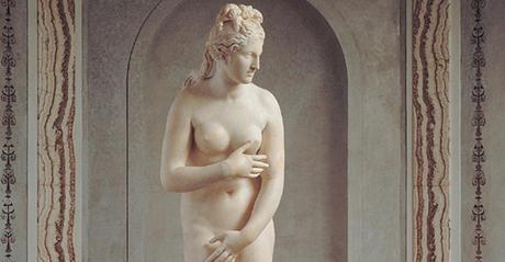 gabinetto_della_venere_large