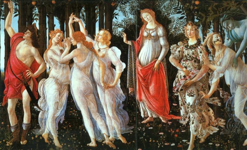 primavera-di-botticelli1