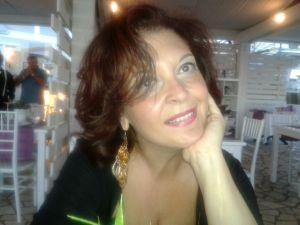 se_Irene Pignatelli
