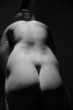 statua-di-afrodite-palazzo-massimo-roma