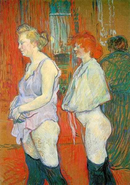Toulouse_Lautrec_visite1