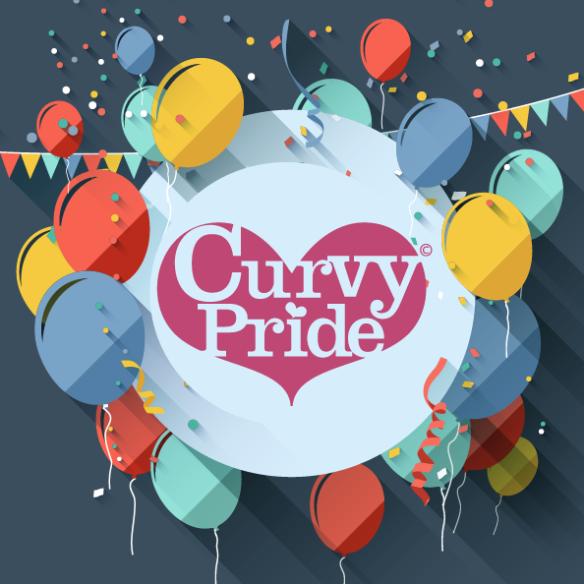 curvy pride associazione