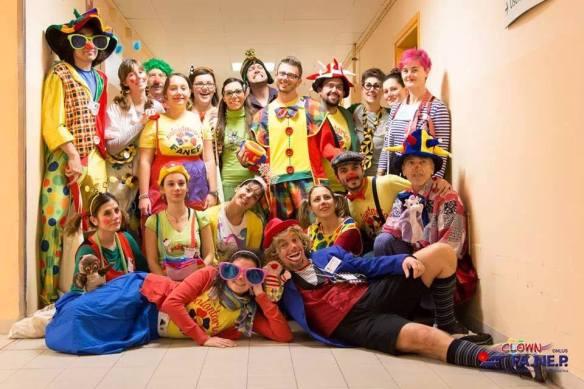 Progetto-Ospedale-Creativo-2015