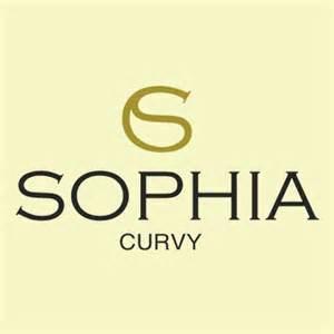 SOPHIA%20CURVY