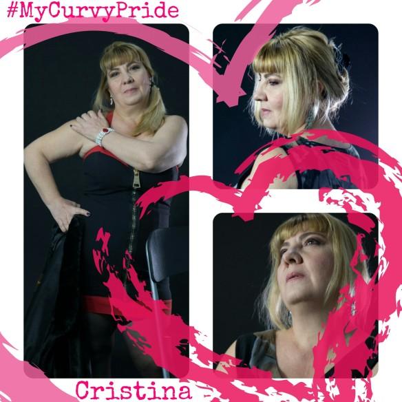 cristina-.jpg.jpg