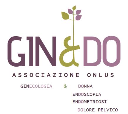 gin&do