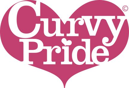 se_curvy_pride_Luca