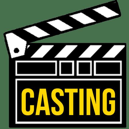 CASTING TV: SI CERCANO FAMIGLIE O COPPIE DIAMICHE!