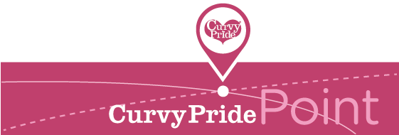se_Curvy Pride Point