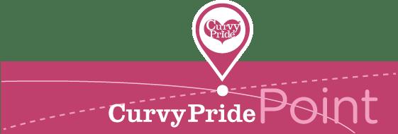 se_Curvy Pride Point
