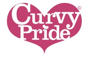 se_curvy_pride