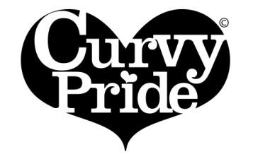se_curvy_pride_nero