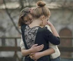abbraccio1.jpg
