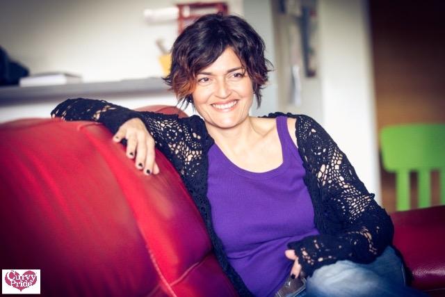 INTERVISTA A LAURA ROMANO: PLURIPREMIATA DOPPIATRICE E ATTRICEITALIANA!