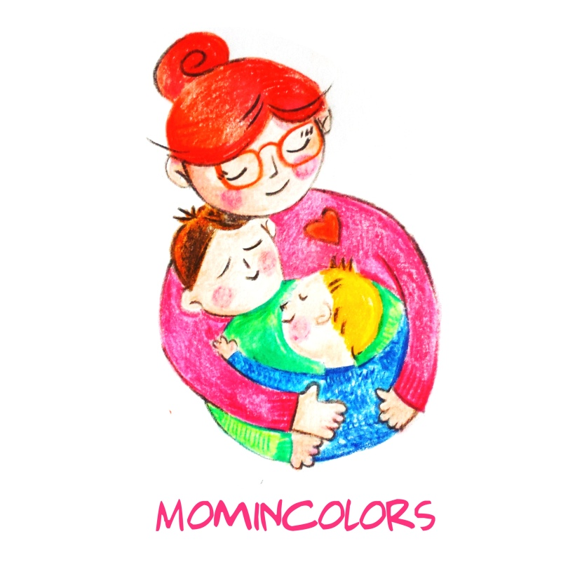 mammacuordileone_logo2018