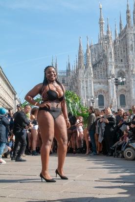 Body Positive Catwalk - Marta Cuzzone (13)