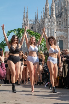 Body Positive Catwalk - Marta Cuzzone (3)