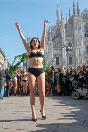 Body Positive Catwalk - Marta Cuzzone (4)