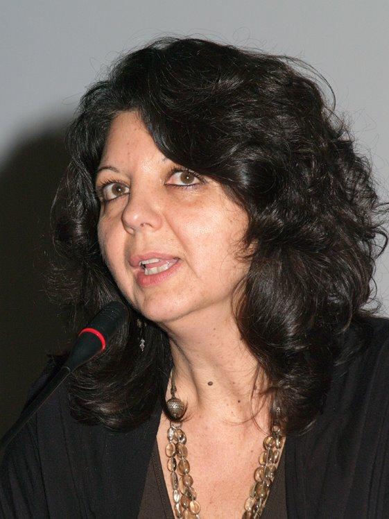 Paola-Convegno