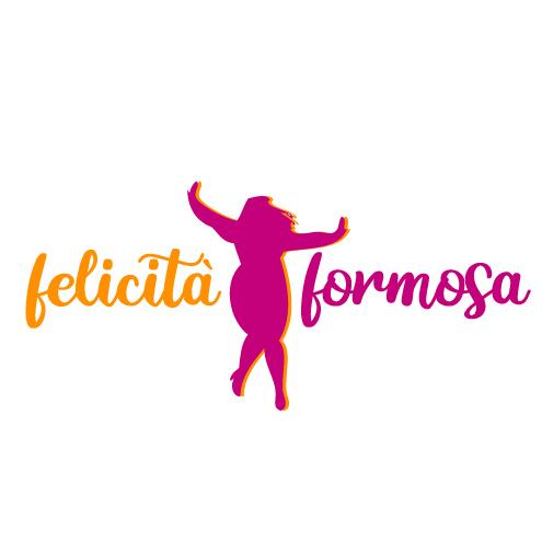 Felicità Formosa – Curvy aPARMA