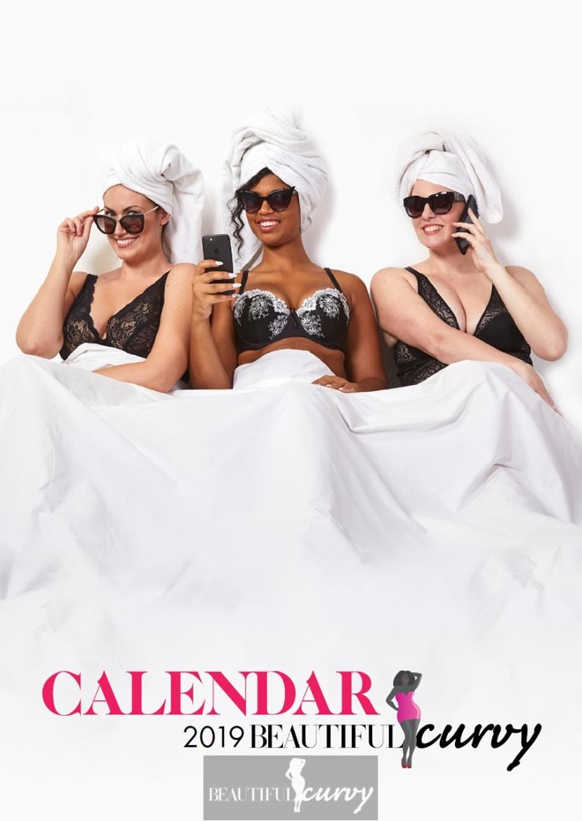 calendario_2019