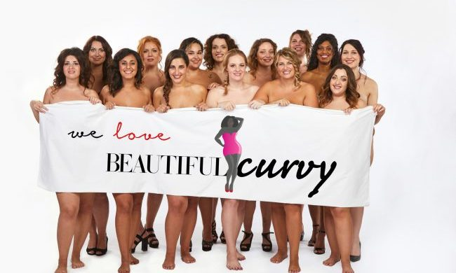 CASTING – Intervista a Barbara Christmann di BeautifulCurvy