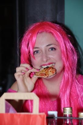Pizzaecurve00000055