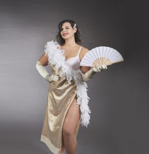 BC Chiara Zanaica interpreta Dita von Teese (FILEminimizer).jpg