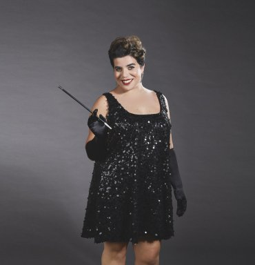 BC Daniela Perrelli interpreta Ava Gardner (FILEminimizer).jpg