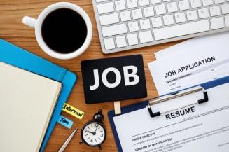ricerca-di-lavoro-con-il-segno-di-lavoro_104165-18