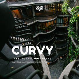 CURVY-1