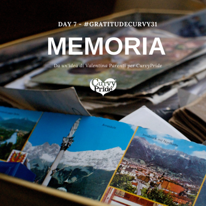day7MEMORIA