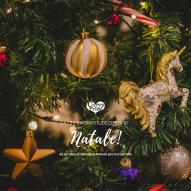 Natale!